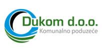 Dukom